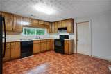 2079 Old Flowery Branch Road - Photo 19