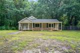 2079 Old Flowery Branch Road - Photo 2
