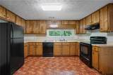 2079 Old Flowery Branch Road - Photo 20
