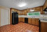 2079 Old Flowery Branch Road - Photo 21