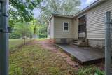 2079 Old Flowery Branch Road - Photo 23