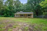 2079 Old Flowery Branch Road - Photo 3
