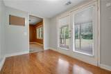 2079 Old Flowery Branch Road - Photo 4