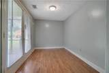 2079 Old Flowery Branch Road - Photo 5
