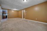 2079 Old Flowery Branch Road - Photo 6