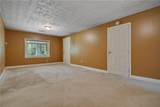 2079 Old Flowery Branch Road - Photo 8