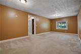 2079 Old Flowery Branch Road - Photo 9