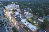 250 Pharr Road - Photo 32