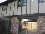 1803 Ashborough Way - Photo 16