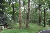 8047 Ridgeview Drive - Photo 7