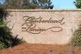 4129 Greyfield Bluff Drive - Photo 9