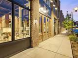 6935 Viridian Alley - Photo 16