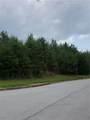 5107 Mountain View Parkway - Photo 10