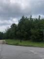 5107 Mountain View Parkway - Photo 11