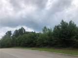 5107 Mountain View Parkway - Photo 6