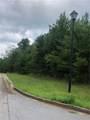5107 Mountain View Parkway - Photo 8