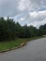 5107 Mountain View Parkway - Photo 9