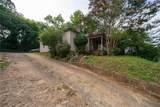 141 Moreland Avenue - Photo 2