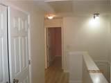 2955 Ashlyn Ridge Court - Photo 24