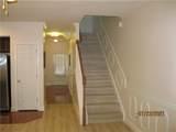 2955 Ashlyn Ridge Court - Photo 8