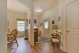 429 Hawthorne Ridge Circle - Photo 10