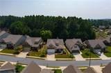 429 Hawthorne Ridge Circle - Photo 40