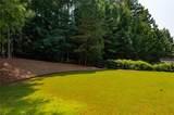 429 Hawthorne Ridge Circle - Photo 47