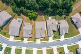 429 Hawthorne Ridge Circle - Photo 48