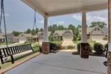 429 Hawthorne Ridge Circle - Photo 8