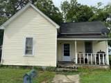 105 Callahan Street - Photo 1