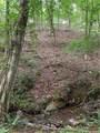 1055 Stoneledge Road - Photo 38