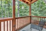 245 Whipporwill Drive - Photo 15