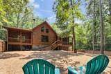 245 Whipporwill Drive - Photo 29