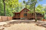 245 Whipporwill Drive - Photo 30