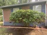 4346 Sheppard Drive - Photo 7