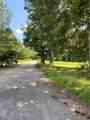 323 Reid Road - Photo 6