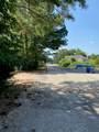 323 Reid Road - Photo 7