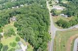 2385 Macland Road - Photo 1
