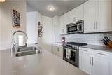 1100 Howell Mill Road - Photo 1