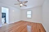 1188 Clearview Drive - Photo 25