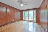1188 Clearview Drive - Photo 34