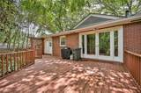 1188 Clearview Drive - Photo 38
