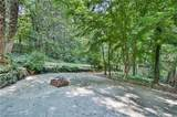 1188 Clearview Drive - Photo 42