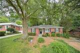 1188 Clearview Drive - Photo 43