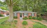 1188 Clearview Drive - Photo 44