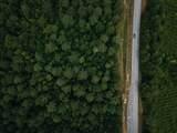 0 Highway 162 - Photo 3