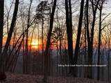 1269 Hunter Drive - Photo 85