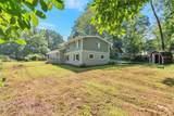 332 Hickory Acres Drive - Photo 24