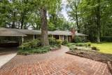 1280 Moores Mill Road - Photo 2