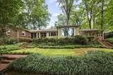 1280 Moores Mill Road - Photo 3